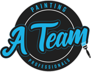 A TEAM PAINTING PROFESSIONALS