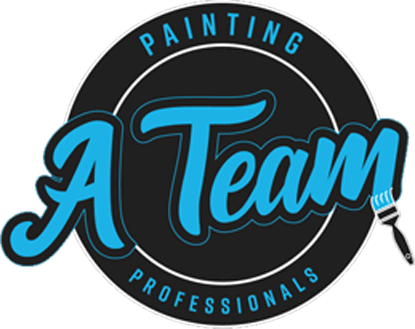 ateampainting